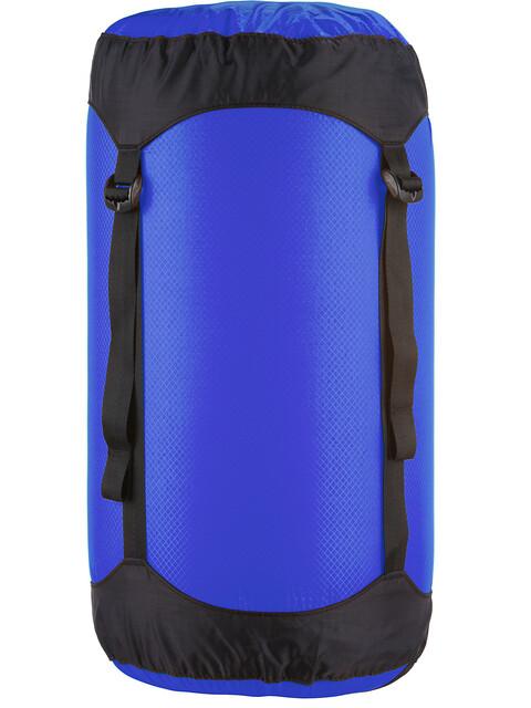Sea to Summit Ultra-Sil L blauw